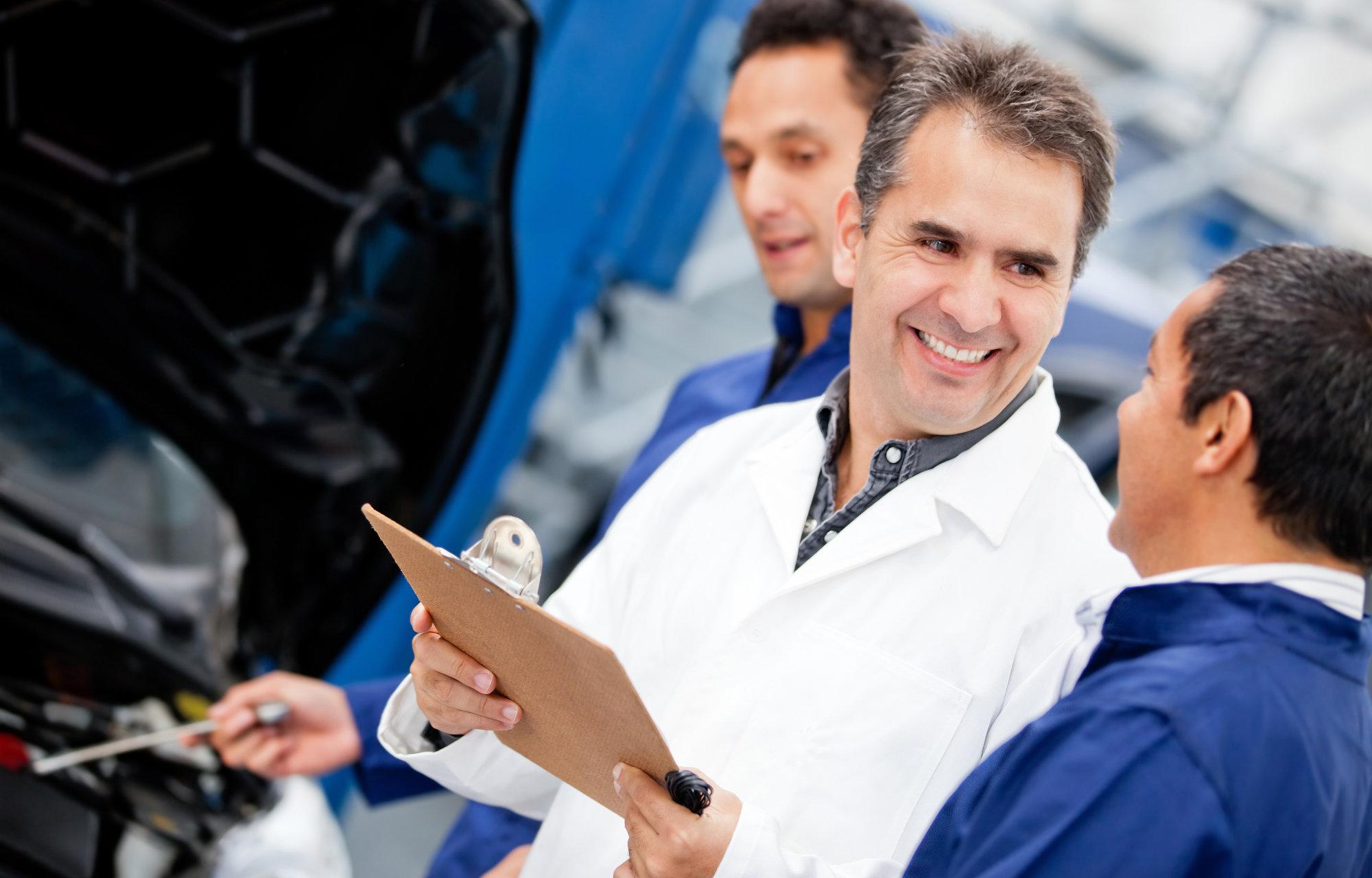 ford-express-onderhoudsservice