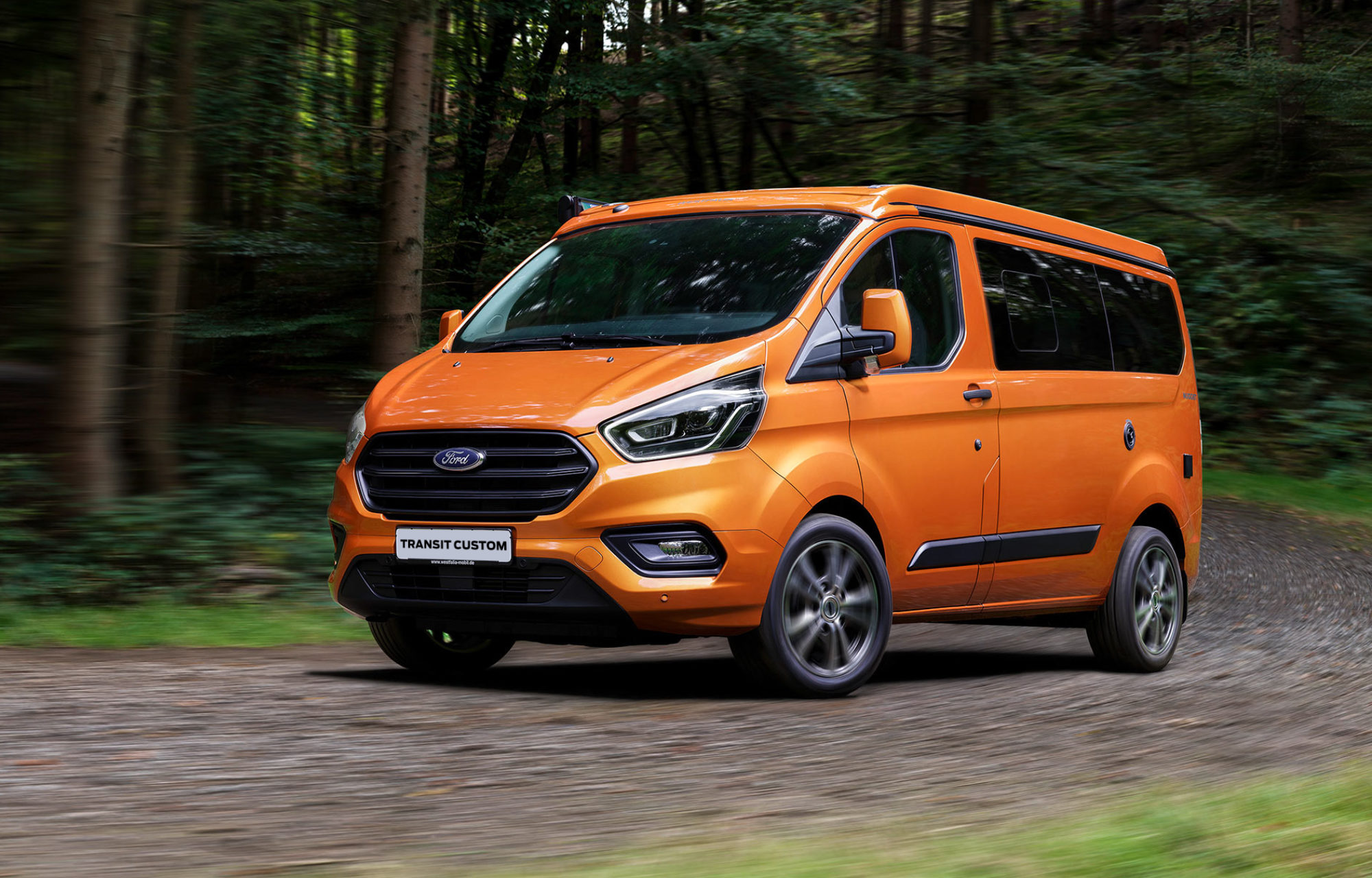 ford-transit-nugget