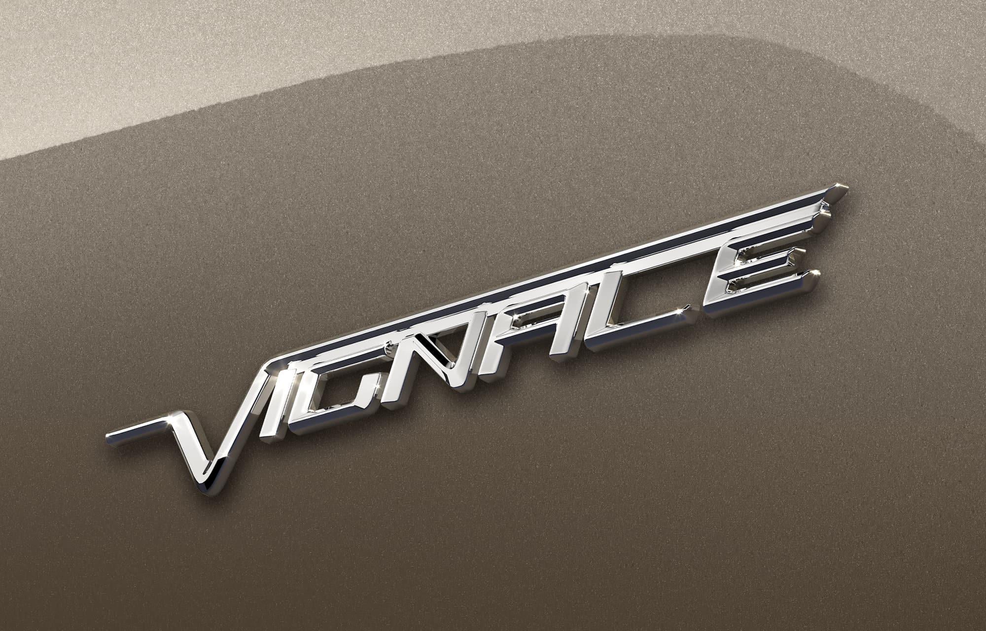 FordStore Collé Vignale