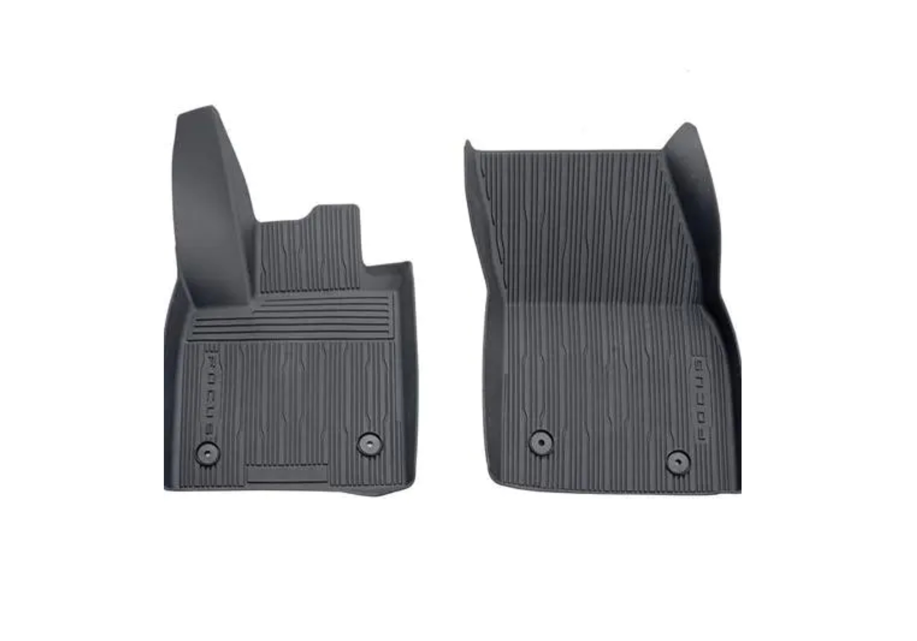 Accessoires Ford LuxMotor Luxembourg