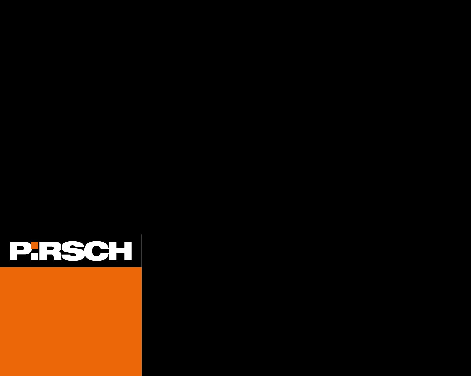 50 ans de Pirsch