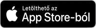 Download FordPass in de App Store