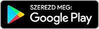 Ontdek FordPass op Google Play