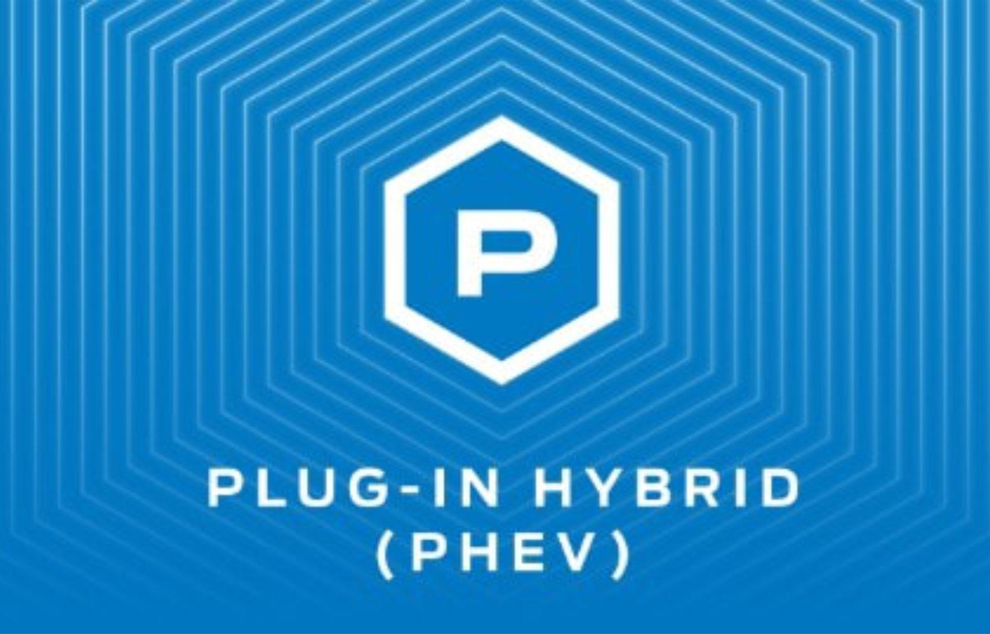 Plug-In Hybrid (PHEV)