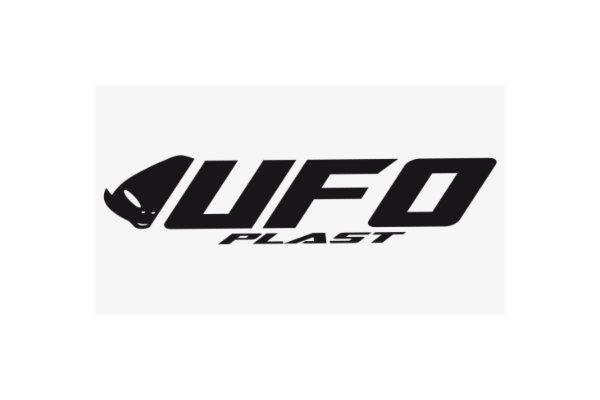 Ufoplast Garage Vercauteren