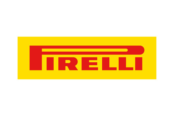 Pirelli Garage Vercauteren