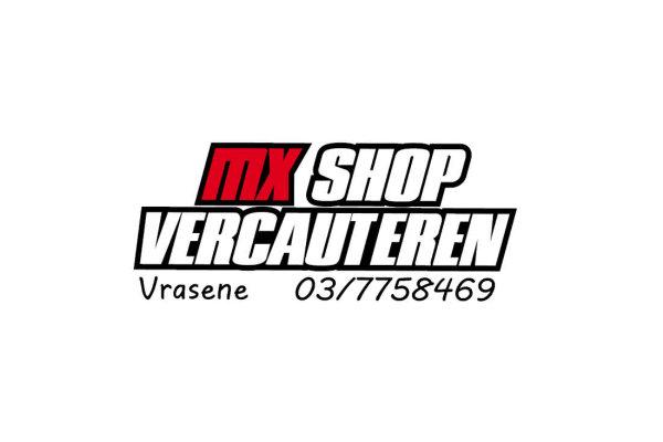 MX-shop Garage Vercauteren