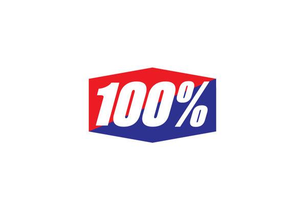 100percent Garage Vercauteren