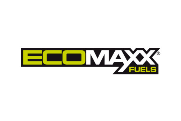 Ecomaxx Garage Vercauteren