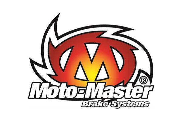 Moto Master Garage Vercauteren