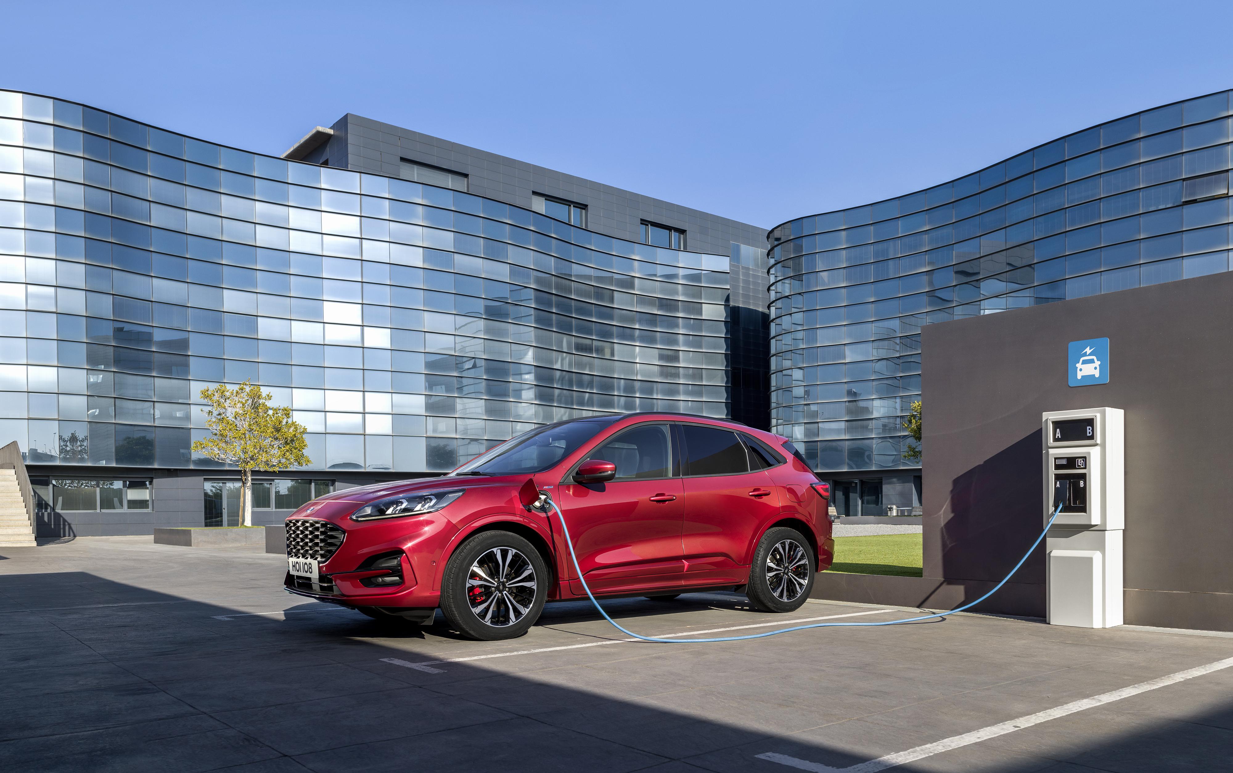 elektrisch-rijden-brandstofbesparend