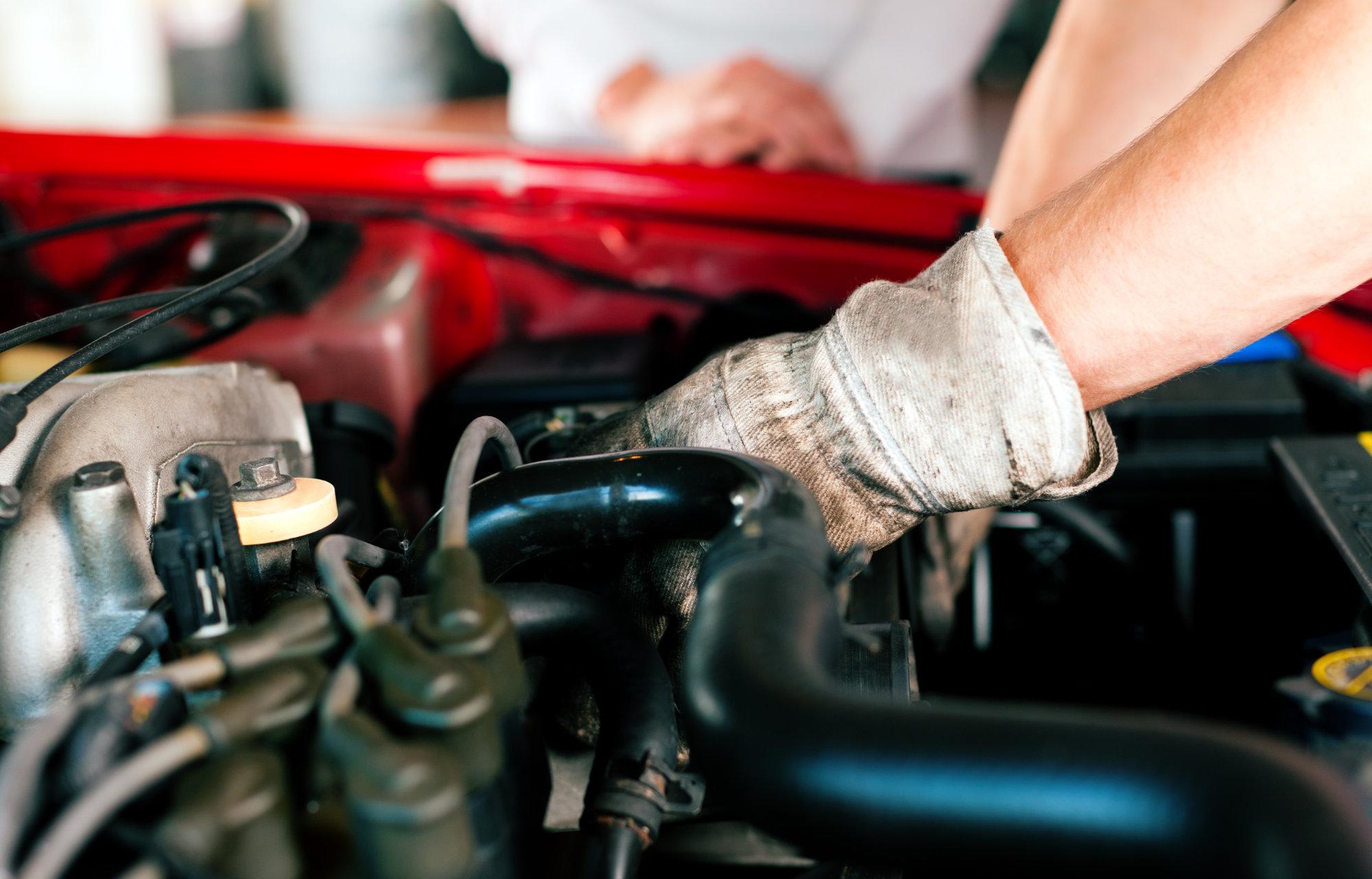 elektrisch-rijden-besparing-op-onderhoudskosten