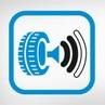 Service après-vente Pneus Emissions sonores