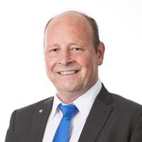 Hansjörg Stahel