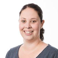 Sandra Stahel