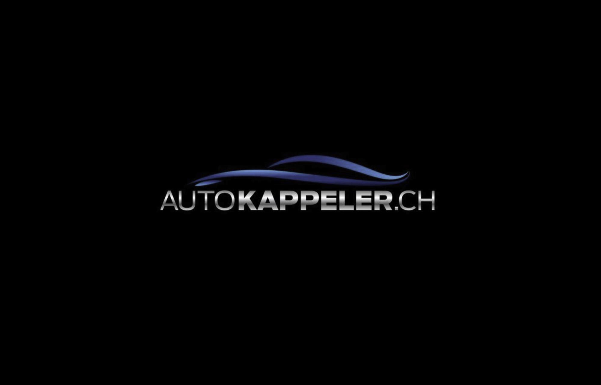 Seppetoni Auto Kappeler AG