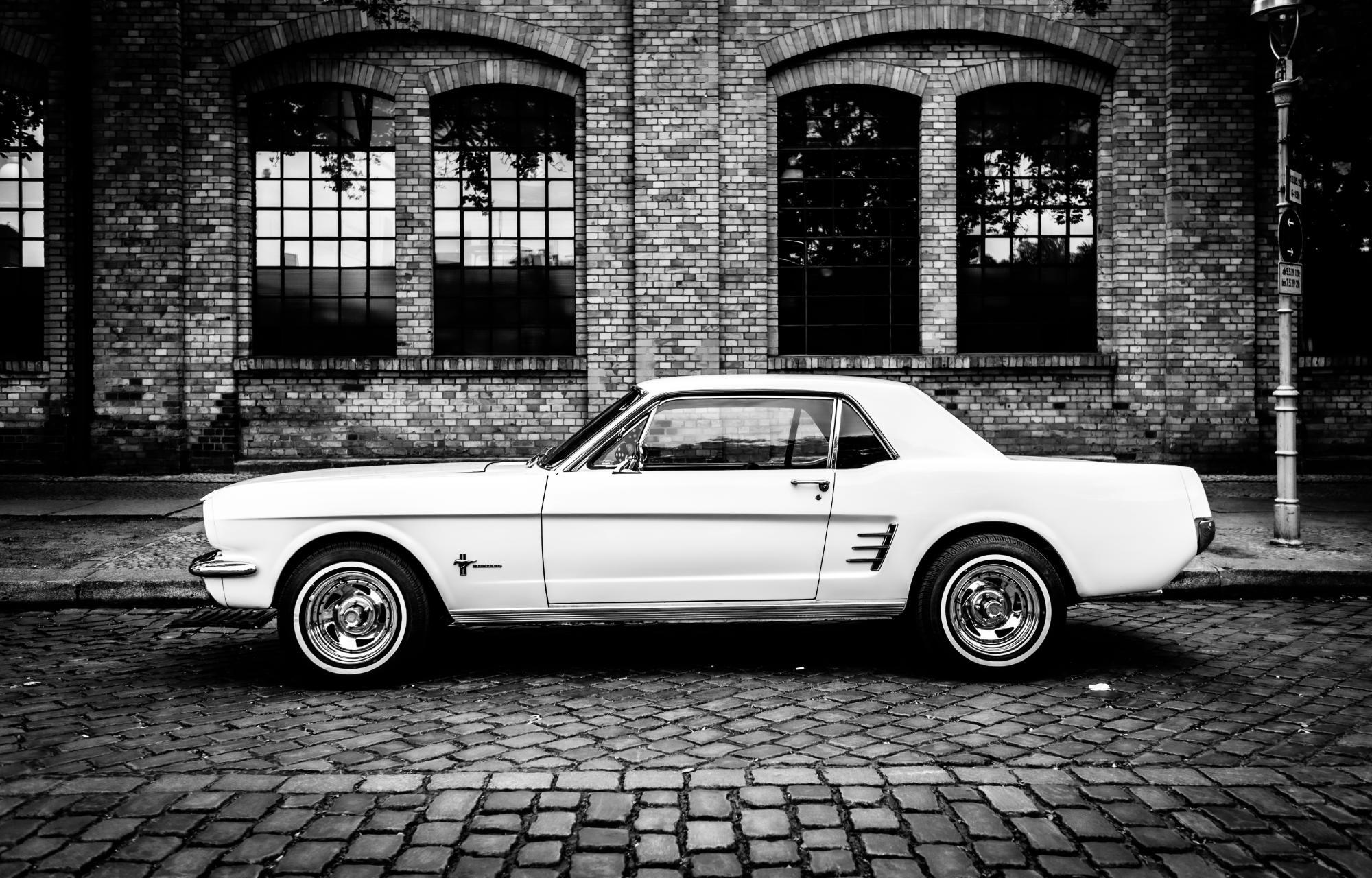Classic Cars Handel Garage Baumann Schwarzenbach