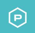 Plug-In Hybrid | pHEV