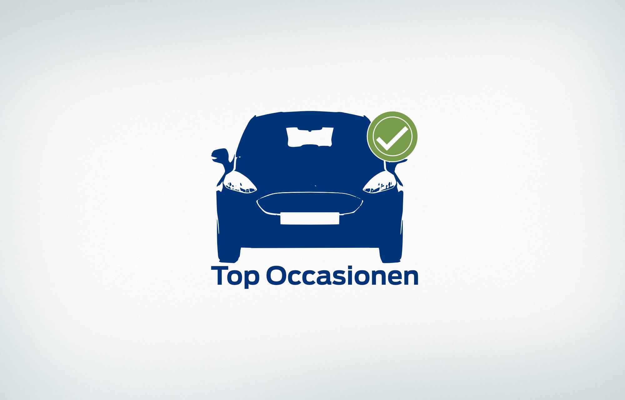 Top Occasionen