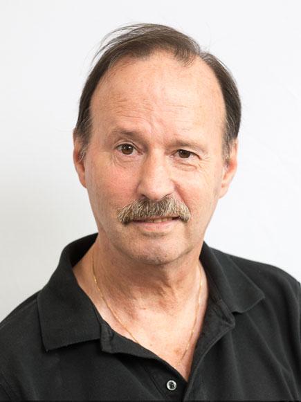Bruno Moser