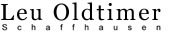 Logo Carex