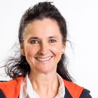 Annette Grieder