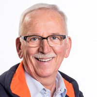 René Hächler