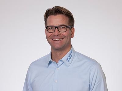 Markus Niffeler