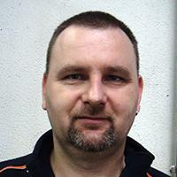 Tomasz Jachura