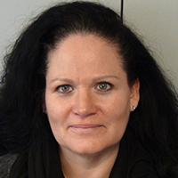 Ulrike Heim