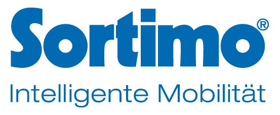 Ausbau von Firma Sortimo