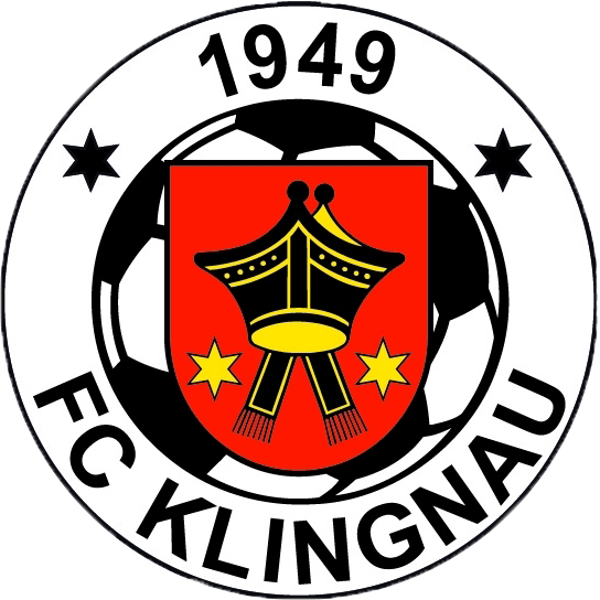Fussball Club Klingnau sponsoring by Garage Steffen