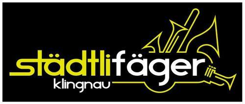 Städtlifäger Klingnau sponsoring by Garage Steffen