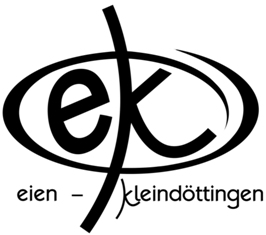 TV Eien-Kleindöttingen sponsoring by Garage Steffen