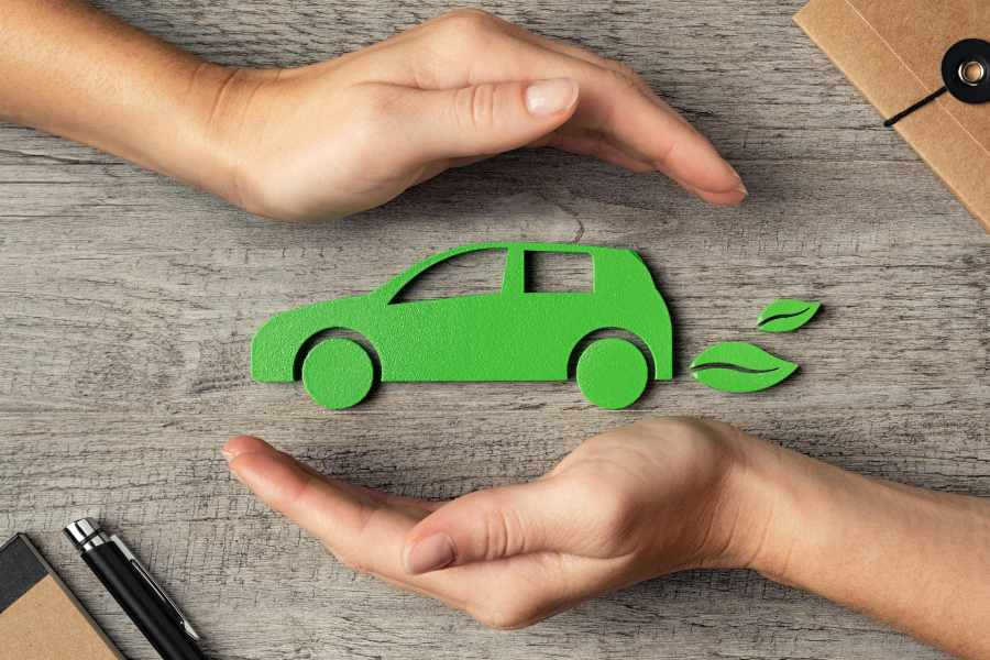 Abgaswartung: Ist Ihr Auto betroffen?