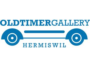 Oldtimer-Gallerie
