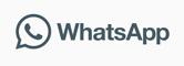 Alte Handynummer Neu Vergeben Whatsapp