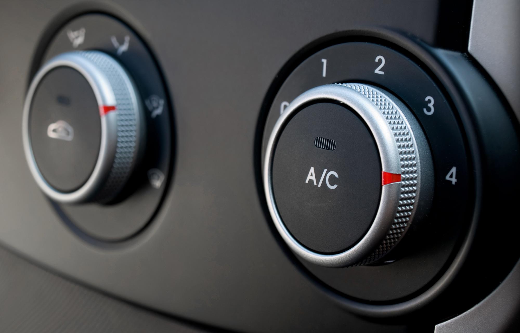 Klimaservice Garage Fuchs   + Co. Siebnen