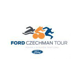 FORD CZECHMAN TOUR