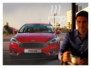 Systém sledování bdělosti řidiče