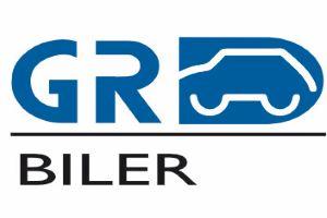 Erhvervsleasing hos GR Biler