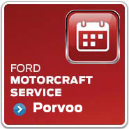 Ford Motorcraft Service Porvoo