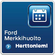 Ford Motorcraft Service Herttoniemi