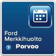 Ford Motorcraft Porvoo