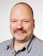 Jussi Salakari