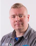 Heikki Holappa