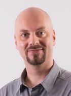 Marko Finnig