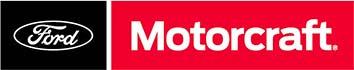 Ford Motorcraft