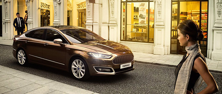 nouvelle ford mondeo vignale hybrid. Black Bedroom Furniture Sets. Home Design Ideas