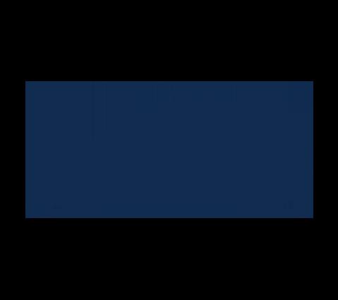 Ford B-Max gumiabroncsok